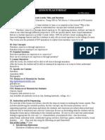 dierdorf-wagner gif webquest