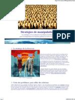 Stratégies de Manipulation.pdf