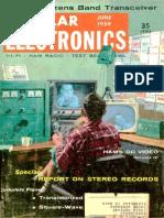 PE195906.pdf
