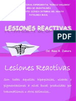 lesiones-reactivas