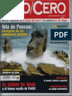 M.A.O.I. ISLA DE PASCUA - R-007 AÑO XXIII N°252 - AÑO CERO.pdf