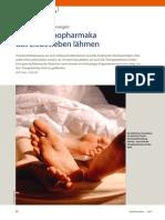 Nt0211 52 Cme-psychopharmaka
