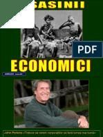 Asasinii Economici.