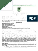 3103 general course syllabus-2014 1