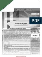 PConhec_Basic_Consult_Legisl.pdf