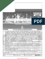 PDiscur_P4_Consult_Legis_I.pdf