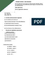 02 Guia Matematicas1 Ago2013