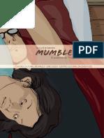 Mumblecore - critica de Frances Ha.pdf