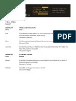 ISS 2012 Parallel Program(1)