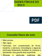 AULA 3. propriedadesfsicasdosolo-.pdf