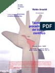 Anexo. Carrera Damas.pdf