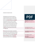 Writing Sample Corrections.pdf