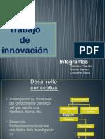 ppt innova