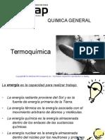 termoquimica (2)