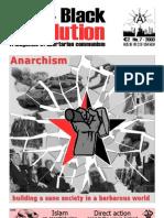 Anarchism -- The Red & Black Revolt