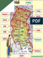 Profughi Friuli