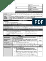 ed3501mnolessonplanreflectionkristentersteege