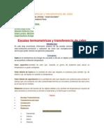 Escalas termometricas y transferencia de calor.docx