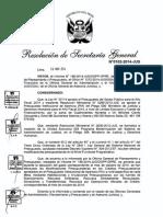 RSG-102-2014-JUS.pdf