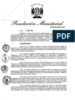 RM-0145-2014-JUS (1).pdf