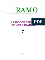 paramo_GTP07-091128
