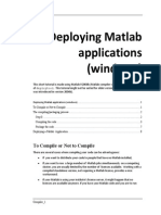 matlab-deploytool-standalone.pdf