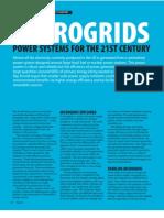 204759149-Microgrid-UK