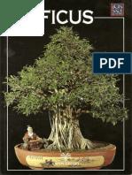 [eBook - Ita - Bonsai] Ficus