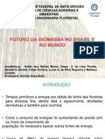 Grupo_Anildo.pdf