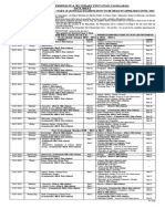 DateSheet_Inter_A2014.pdf