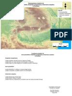 Biogeografie Areale Merged