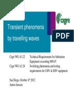 Transient phenomena.pdf