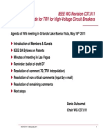Application Guide for TRV for High-Voltage Circuit Breakers.pdf