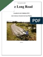 whelan project 1 pdf