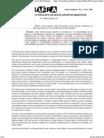 (Gambiarra - Revista Dos Mestrandos Do Programa de Pós Graduação Em Ciência Da Arte - UFF)3