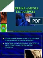 06 Preeklampsia