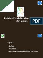 08a IT-KPSW Dan Sepsis