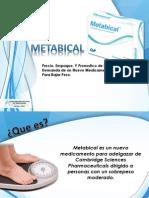 metabical