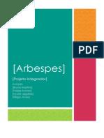 GDD - Arbespes
