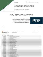 350 - Espanhol (10)