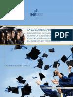 Universidad Peru