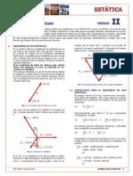 2 Análisis partícula.pdf