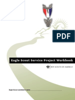 Charles Gillett Eagle project.pdf