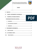 Informe de Propiedades Fisicas (MR)
