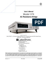 370_Manual.pdf