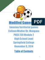 updatesmodifiedgames