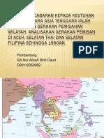 asia tenggara 20.pptx