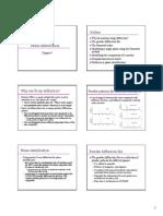 Phase identification 6 up vip.pdf