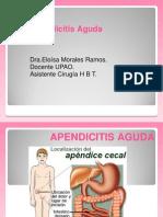 24 apendice.ppt