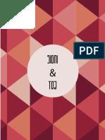 Signi&TD2
